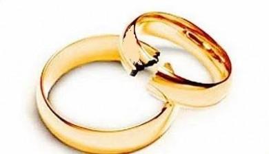divorcios en murcia abogados