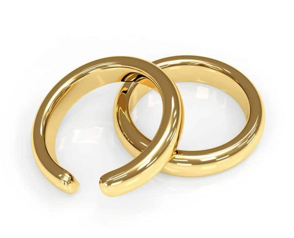 DIVORCIOS Y SEPARACIÓN MATRIMONIAL EN MURCIA