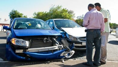 accidente de trafico en murcia abogados