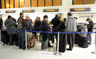 Reclamaciones aerolíneas en Murcia