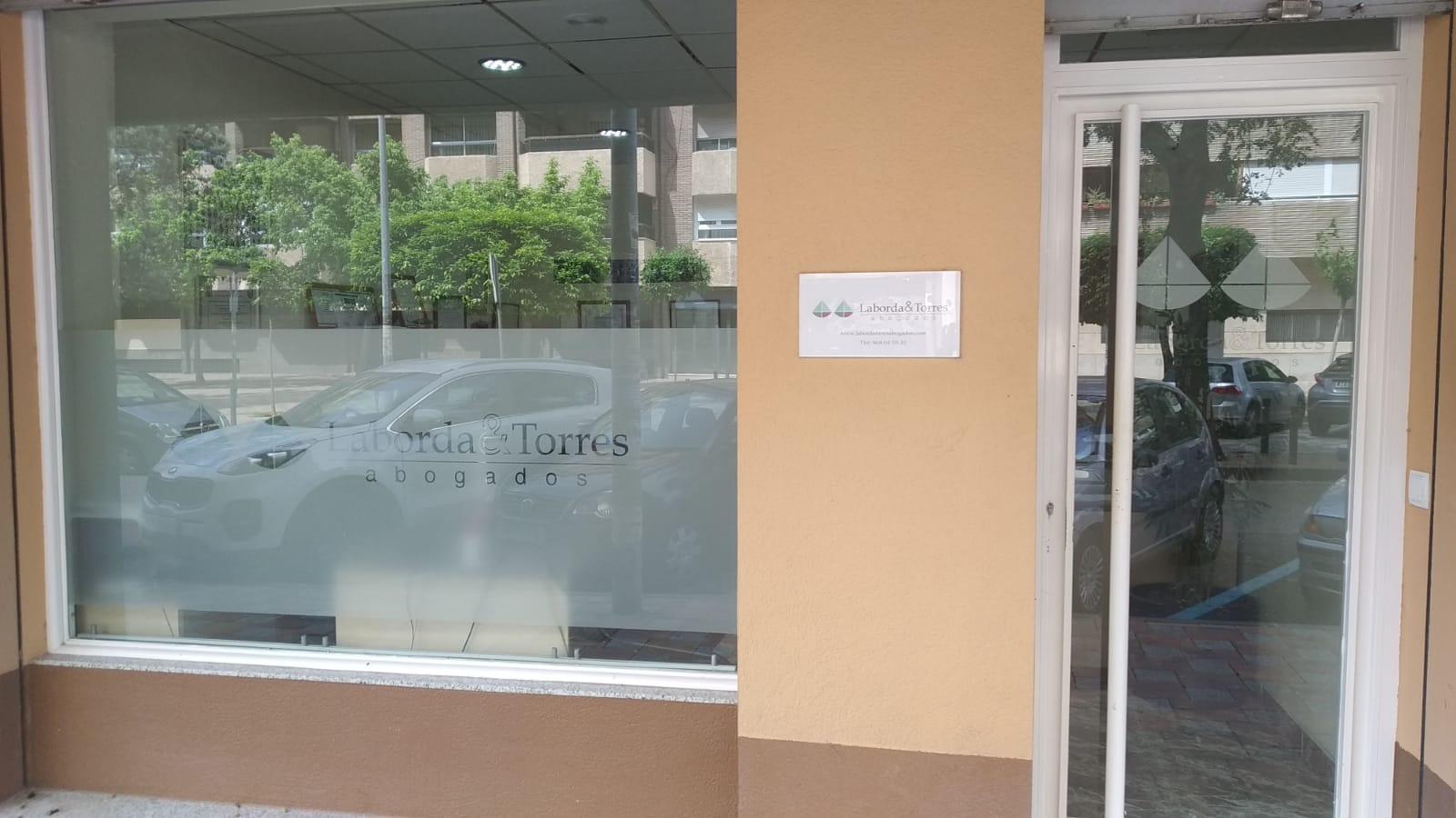 Equipo abogados en Murcia al mejor precio