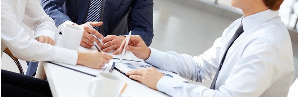 abogados-testamentos-herencias-murcia-Laborda-Monerri
