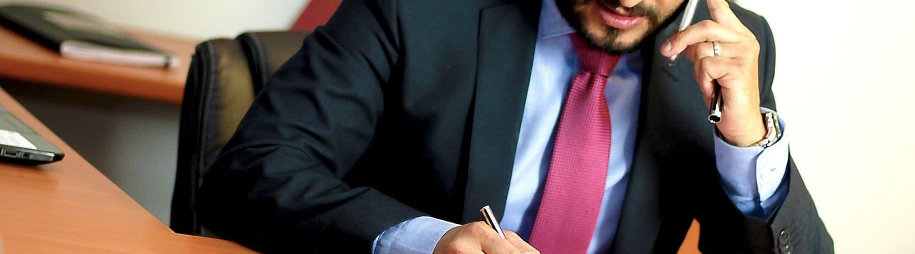 despacho-abogados-en-murcia-LABORDA-MONERRI-MURCIA-min (1)