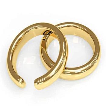 ABOGADOS-DIVORCIOS-SEPARACIONES-MATRIMONIALES-EN-MURCIA-350